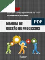 MANUAL-ProcessosNegocios-02