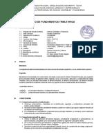 SILABO 2020-II Fundamentos Tributarios ciclo VI - HPD sello (1)