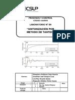 Lab_09 - Sintonización por tanteo-convertido (2)