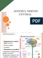 1-Sistemul nervos central [Autosaved]