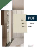 Manual_do_Proprietario_20x28cm_2018