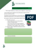 Guide de Fixation Des Objectifs-converti