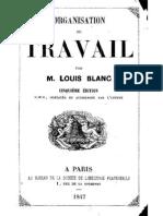 Organisation_du_travail_1847