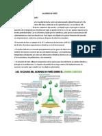 ACUERDO DE PARÍS. docx 1