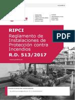 RIPCI-R.D.-513_2017