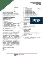 075 Anexos Aulas 39319 2014-02-20 Magistratura Do Trabalho e Mpt 2014 Direito Constitucional 022014 Mag Mpt Dir Const Aula 04