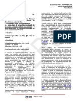 233 Anexos Aulas 42924 2014-03-21 Magistratura Do Trabalho e Mpt 2014 Direito Constitucional 032114 Mag Trab Dir Const Aula05