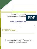 ESM Presentation on ECHO (Feb 2011)-2