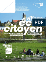 A5_8PAGES_PROGRAMME_VillageEco_d