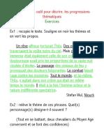 PDF 5E Cours PDF