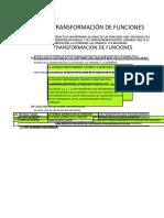 Anexo_transformacionfunciones