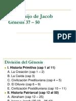 09 Jose web version