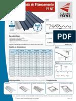 FICHA-TÉCNICA TOPTEC -P7-NT-1 (1)