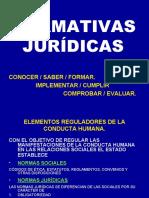 CONFERENCIA INTRODUCTORIA PARA EL PERSONAL A CERTIFICAR
