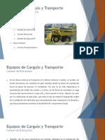 Equipos_de_Transporte