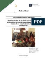 Doc. evaluacion intermedia