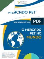 14-10-ipb_mercado_pet_resultados_2018_draft2