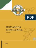 MERCADO CERVEJEIRO 2018-2019
