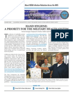 PSC Newsletter 2008 Summer