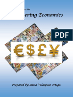 EEco_handouts