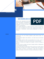 Azul Cámara Foto Lentes Correo Electrónico Boletín (11)