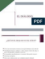 EL DIÁLOGO_VIRTUAL_VF