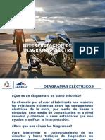 3. Interpretacion de Los Diagramas Electricos