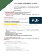 (ADR) modelo funconal (unidad 1)