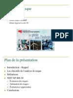 Cours-01-C-Analyse_de_risque