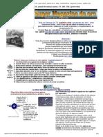 Armar Antenas Caseras , Guia, Tutorial , Antenas de Tv , Fallas , Mantenimiento , Diagramas , Planos , Capitulo Ocho