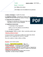 3 AP Pr-1-Séq-1-Zone-3-Groupe-n 01