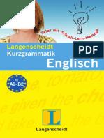 Langenscheidt Kurzgrammatik Englisch ( PDFDrive )