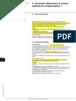 Compensation_de_l'énergie_réactive_et_filtrage_des_harmoniques