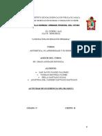 Bloque i Actividades Sugeridas (3) (1)