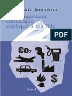 Le Changement Climatique Expliqué à Ma Fille by Jean-Marc Jancovici (Z-lib.org).Epub