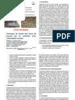 fiche_technique_n_2_technique_de_r_colte_des_larves_de_mouche_par_un_extracteur_pour_l_alimentation_animale