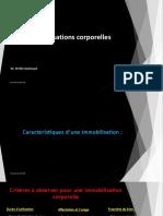 Immobilisations corporelles. PPT (6) PDF