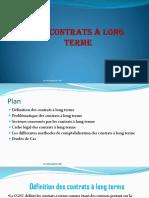Les contrats à long terme PPT Par M.Kchiri [Enregistrement automatique]