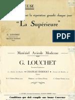 1938 ca Louchet 20170626