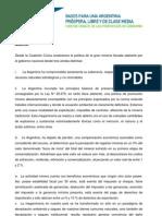 MINERÍA Completo (1)