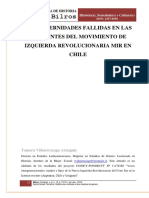 Bilros. Maternidades Del MIR-Tamara Vidaurrazaga