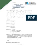 Taller Variables Aleatorias Discretas Universidad Del Atlantico (1)