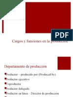 Clase 1_Producción Ejecutiva
