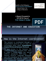 Internet and Education(ed105)