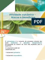 06 - Atividade Vulcânica_ Riscos e Benefícios