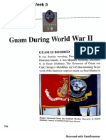 ss ch14 guamduringwwii pages 238-242 week6