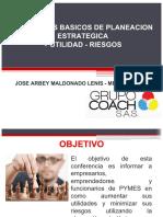 conceptos_basicos_de_planeacion_estrategica