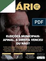 Diario Terça Livre 17.11