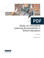 new_learning_env