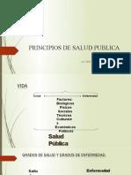 Principios de Salud Publica [Autoguardado]